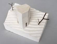 Kurhaus Trifels | WS 2012