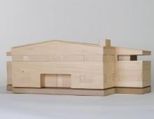 Wohnen konstruieren | WS 2009