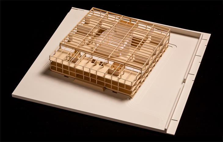 2013_SS_Entwurf_Sience t-lab_01