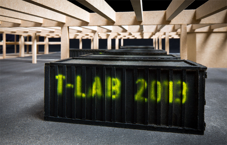 2013_SS_Entwurf_Sience t-lab_03