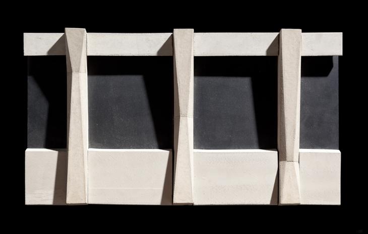 WS14_Fassade_Reh_Steinbrecher_Detail
