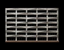 Fassade | WS 2015