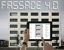 FASSADE 4.0 | WS 2017