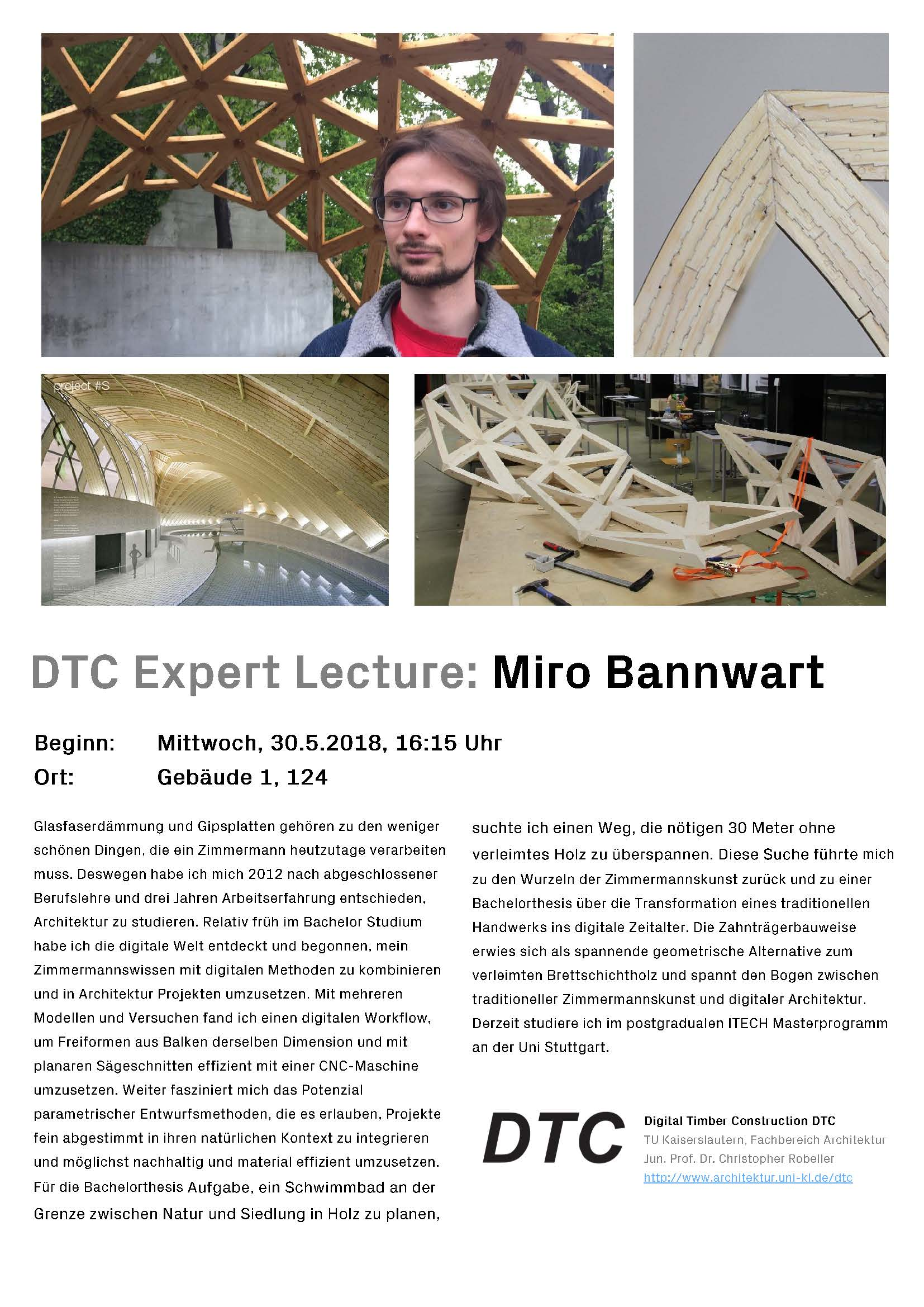 DTC_lecture_Miro-Bannwart