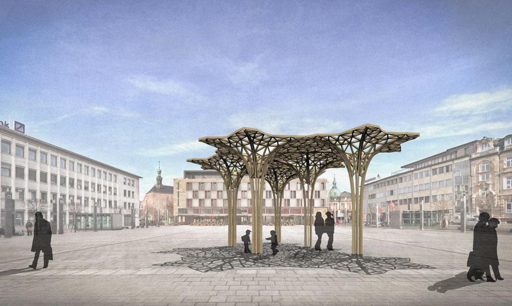 DTC-5G-Smart-City – Transmission Tree, Luca_Michels, Philip_Becker