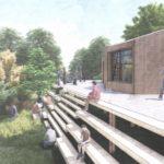 Tobias Kübler, DTC Architecture Studio, Project Ecolab, WS2019